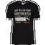 PUMA TFS Worldhood Graphic T-Shirt - Men's