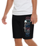 Champion Reverse Weave Cutoff Shorts - Men's