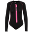 PUMA Bodysuit - Women's