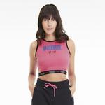 PUMA Sprint Tank Top - Women's