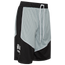 PUMA Hoops Game Shorts - Men's