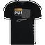 PUMA Hacked T-Shirt - Men's