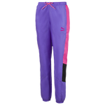 PUMA Original Retro Wind Pant - Women's