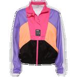 PUMA Original Retro Wind Jacket - Women's