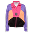 PUMA Original Retro Wind Jacket - Women's
