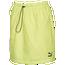 PUMA Classic Woven Skirt - Women's