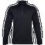 Under Armour Storm Sweater Golf 1/2 Zip - Men's