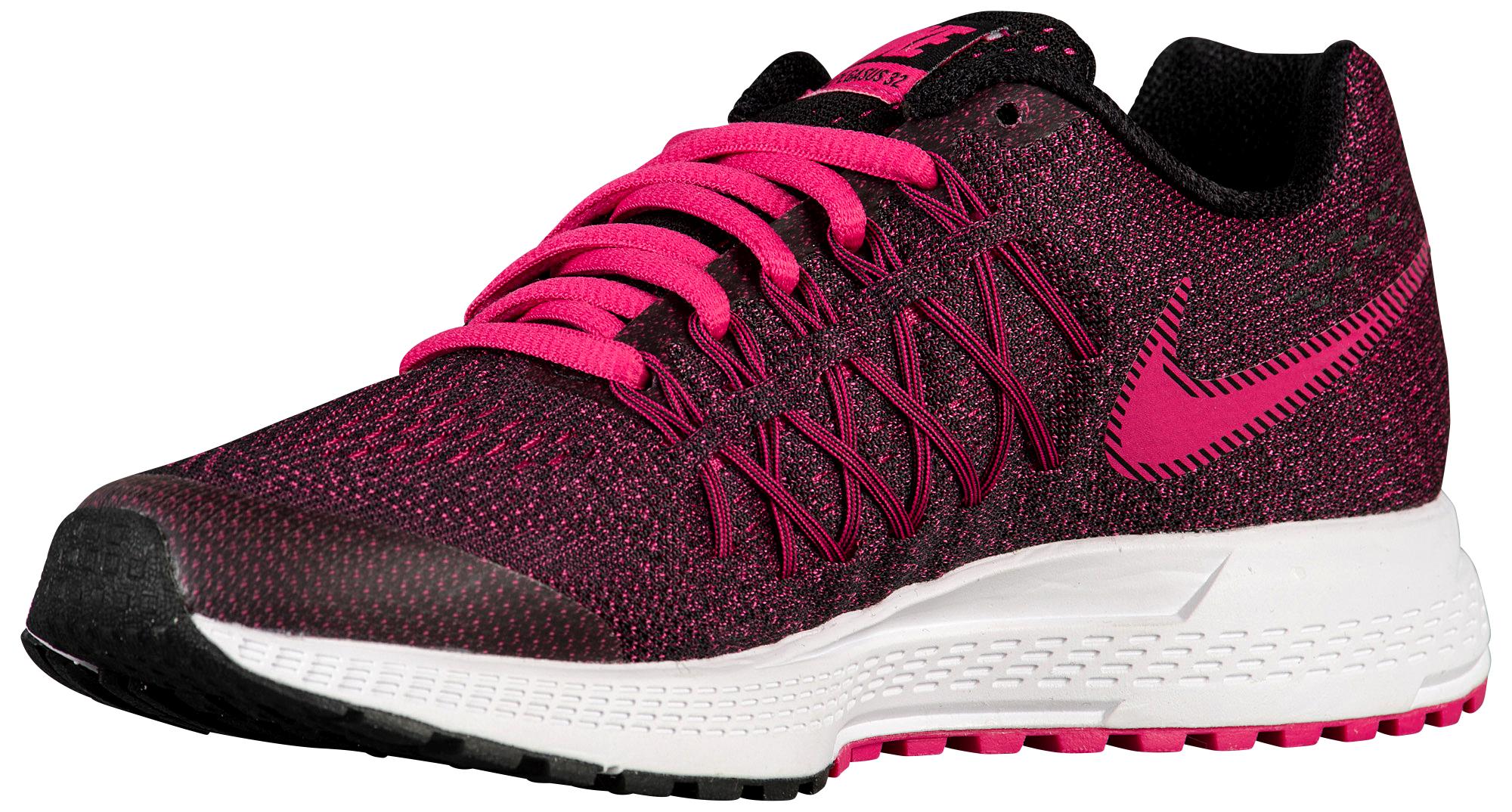 8895d22a71 Nike Zoom Pegasus 32 - Girls' Grade School | Kids Foot Locker
