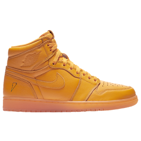 jordans shoes for men true flight nz