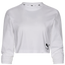 PUMA Tribes Long Sleeve T-Shirt - Women's