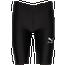 PUMA Tribes Bike Shorts - Women's