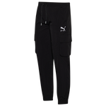 PUMA Tribes Cargo Pants - Women's