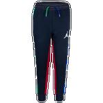 Jordan Legacy of Sport Fleece Pants - Boys' Grade School