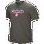 Under Armour MLB Saturday Morning T-Shirt - Men's