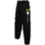 Champion Super Fleece Behind The Label 2.0 Pants - Men's