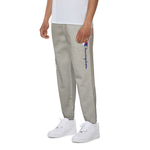 Champion Super Fleece Behind The Label 2.0 Pants - Men's