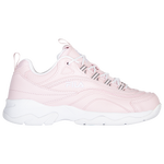 Fila Ray - Women's