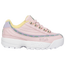 Fila Disruptor X Dragster - Women's