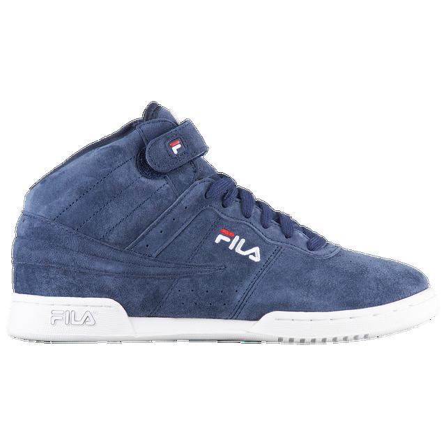 Fila F-13 Premium Womens Sneakers