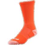 Eastbay EVAPOR Performance Crew Socks - Men's