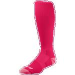 Eastbay EVAPOR Performance OTC Socks