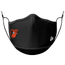 New Era MLB Logo Face Mask