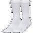 CSG 6 Pack Crew Socks