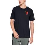 Under Armour SC30 Nutritional Facts T-Shirt - Men's