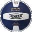 Tachikara SV-5WSC Volleyball