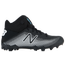 New Balance Freeze JR 2.0 - Boys' Grade School