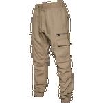 CSG Cargo Jogger - Men's