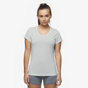 Eastbay Evapor Feather Light Women's T-Shirt