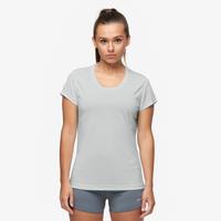 Eastbay Evapor Feather Light Women's T-Shirt