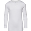 adidas Alphaskin Baselayer Long Sleeve T-Shirt - Boys' Grade School