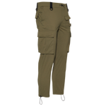American Stitch Utility Cargo Pant - Men's