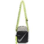 Nike Heritage Winterized Smit 2.0 Bag