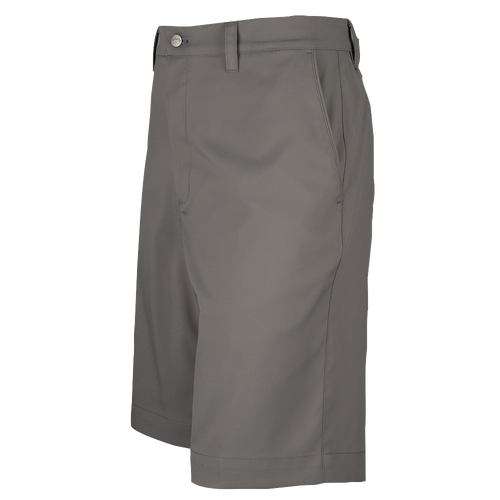 Callaway Classic Tech Golf Shorts - Mens - Quiet Shade