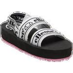 Ellesse Giglio Plat Sandals - Women's