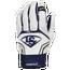 Louisville Slugger Prime Batting Gloves - Men's