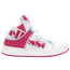 Ellesse Assist Hi - Women's