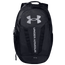 Under Armour Hustle Backpack 5.0 - Adult