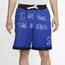 Nike LeBron DNA More Than An Athlete Shorts - Men's