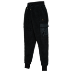 Champion Sherpa Hybrid Pant - Men's