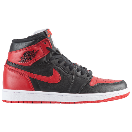 edd5c31c88c514 Jordan Retro 1 High OG - Men s - Shoes