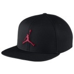 d7dcf6066e138 Jordan Jumpman Snapback Cap