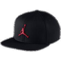 89572bf147328e Jordan Jumpman Snapback Cap