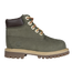 "Timberland 6"" Premium Waterproof Boots  - Girls' Toddler"