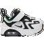 Nike Air Max 200  - Boys' Toddler