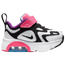 Nike Air Max 200  - Girls' Toddler