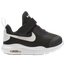 Nike Air Max Oketo  - Boys' Toddler